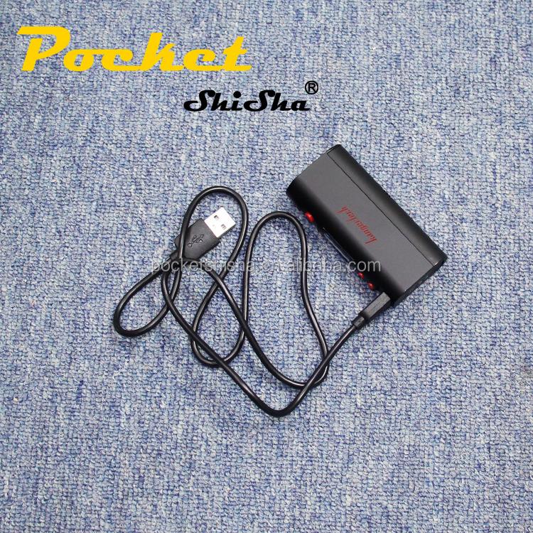 subox mini (5)