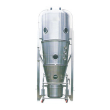 PGL-B Series Spray Dry Granulator for tablets and capsule and chemicals