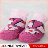 Cute Baby Shoe Socks Wholesale