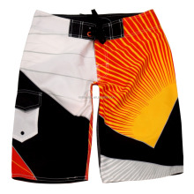 surf board shorts wholesale latest <strong>design</strong> washed mens compression beach shorts