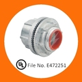 IMC RIGID conduit fitting Threaded hub for