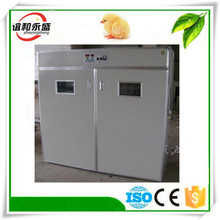 3 years warranty small3168 eggs automatic love bird eggs incubator for sale YHYS-3168