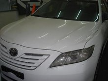 toyota camry 1.6 2007-2008 model uae taxi units available for sale
