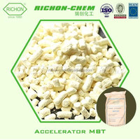 RICHON High Quality Rubber Chemical With