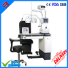 Brand new optometry equipment with high quality