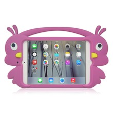 kids 7 inch tablet case Waterproof Hot selling for shockproof case