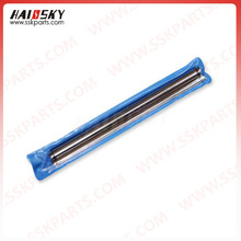 HAISSKY HAIOSKY motorcycle parts spare push rod