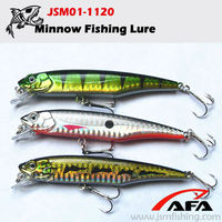 High Quality vibration lure fishing equipment wholesale price