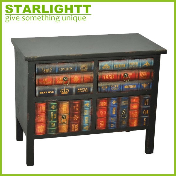 china manufacturer high quality living room cabinet