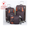 Cheap Price 4 Wheel Airport Trolley