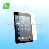 new arrivals for mini ipad screen protector paypal