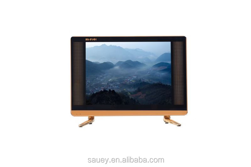 the latest 23.6inch model of Hifi model LED <strong>TV</strong> in Guangzhou