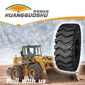 17.5-25 E3 pattern OTR tires for wheel loader, bulldozer