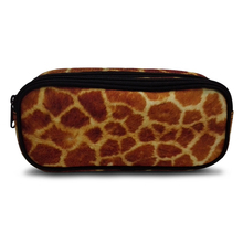 Competitive Price OEM Polyester cheap cute pencil cases/pencil bag