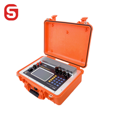 Digital DC mineral detector &water Detect