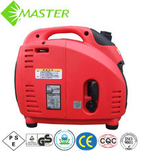 220V 2.5KW portable digital gasoline generator for sale,silence gasoline inverter generator 2500
