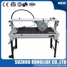 Professtional Supply Widely Used Most Popular Tile Cutter Tool