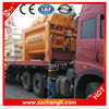 CE Certified JS2000 Large Capacity Concrete Mixer for Sale