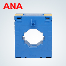 Hot Sell clamp-on current transformers