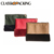 Classic packing high performance special design ladies travel bags women cosmetic bag