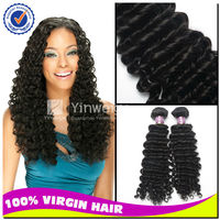 companies looking for distributors, 100% genuine raw brazilian hair extensions