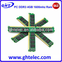 2013 hot selling second hand motherboards