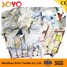 best price China mixed second hand clothes used clothes ladies for export