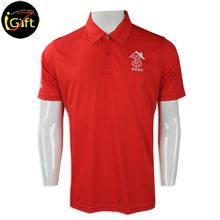 BSCI <strong>Apparel</strong> Design Services Polo Shirt Sports Polo Shirt customized logo