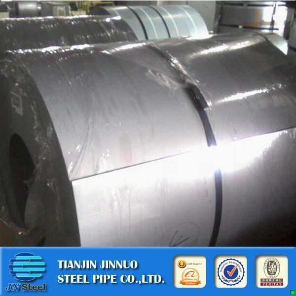 professional manufacturer galvanized prices steel coils zinc coated hot rolled