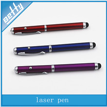 Professional intellective touch pen for nds lite with low price