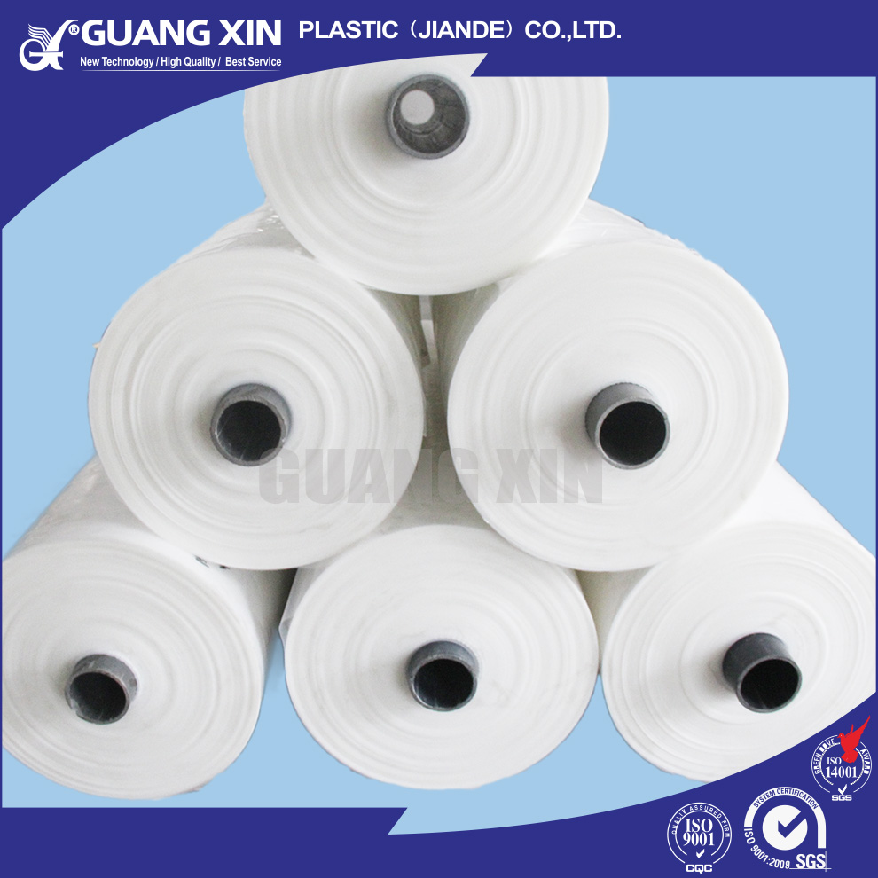 Aabsolutely good quality pallet wrap film