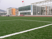 Stem Mini Football Field Artificial grass