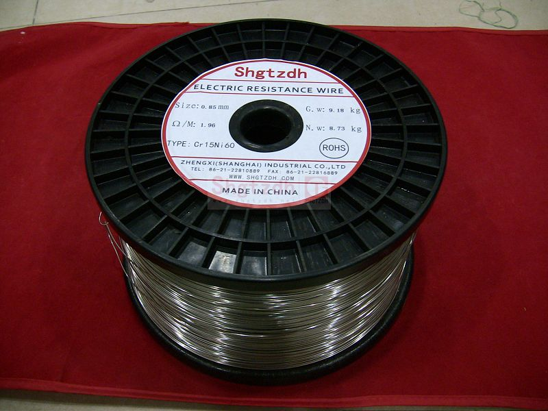 HEATING WIRE 12V HEATING WIRE ELECTRIC BLANKETS HEATING WIRE