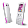 /product-detail/small-size-mobile-phones-cheap-mobile-phone-made-in-china-dual-sim-standby-60179886639.html