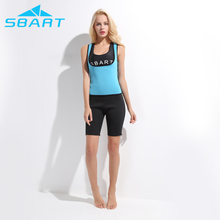 Hot Shaper Best Selling Neoprene Body Shaper Slimming Pants Burning Fat Sport Pants And Top