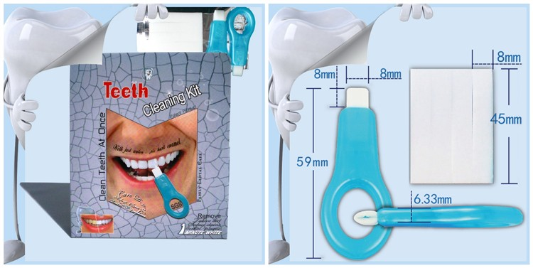 Indian Wedding Gifts For Guests Dental Devices Kit