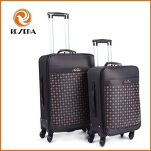 Good Quality Low Price Suitcases Travel One