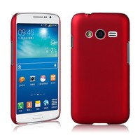 High Quality Tpu S-line Phone Case For Samsung Galaxy Ace Gt-s5830