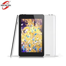 Unique Products China Cheap 3G Mobile Phones 7 Inch Tablet PC 1920*1200 HD 1+8GB Bluetooth Mini Laptop Portable PC Computer