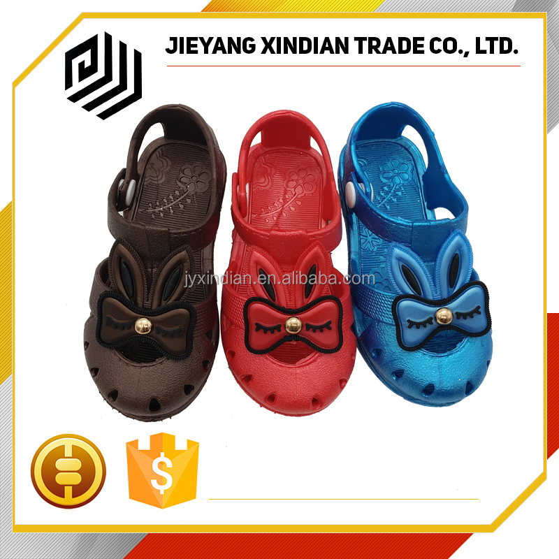 Little 2016 Modern baby fancy girls sandals For Children kid