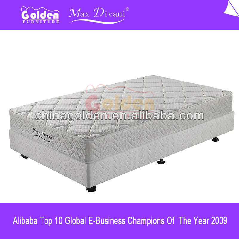 Children Mattress 4# Super Soft Best selling Bonnel Spring Latex baby mattress mattress pprice
