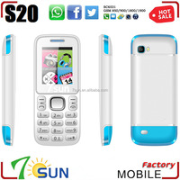 china factory S20 cell phone wholesalers in dubai