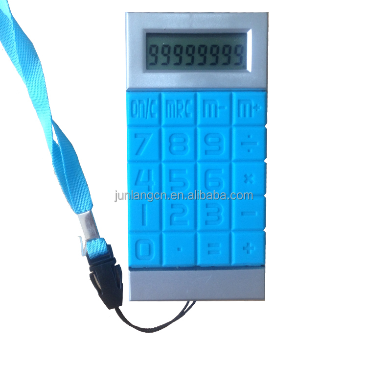 Wire Calculator, Wire Calculator Suppliers and Manufacturers at ...