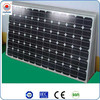 Polycrystalline silicon solar panel/Poly-crystalline silicon solar panels/photovoltaic panels