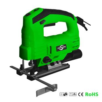 800W 23mm electric jig saw