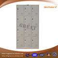 cheap wardrobe / cloth cabinet / cloth wardrobe