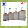 NEW PU Travel Luggage Bags