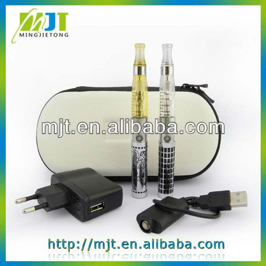 Rechargeable battery ego ce5 from MingJieTong