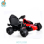 WDTL5388 Electric Remote Kids Cars With Double Battery Tractor Car Light