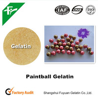160 bloom Paintball gelatin,Paintball Accessories for Shooting Sports/CS sports